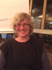 Marion Ledermann