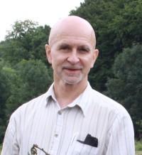 Michael Bonke ist ein langjähriger Wandelaktivist und ist mit seinen Spezialgebieten des Solarkocherbaus und der Saatgutboxen ein aktiver Teil der Transitiontownbewegung Düsseldorf. Seine…</p> <a href=