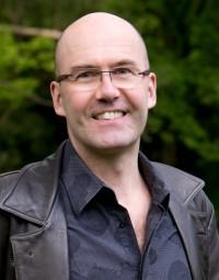 Holger Kreft