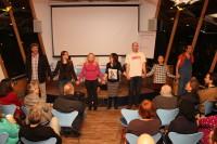 Info-Abend Lernort 2015-03-20 IMG_1662