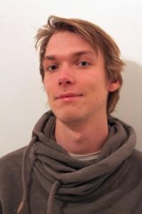 Moritz Menz