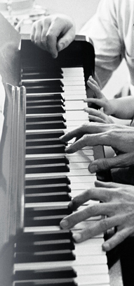 haende_piano