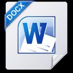 docx_win