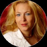 Tanja Adam-Heusler