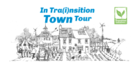 Logo In Trainsition Town Tour 259 kB
